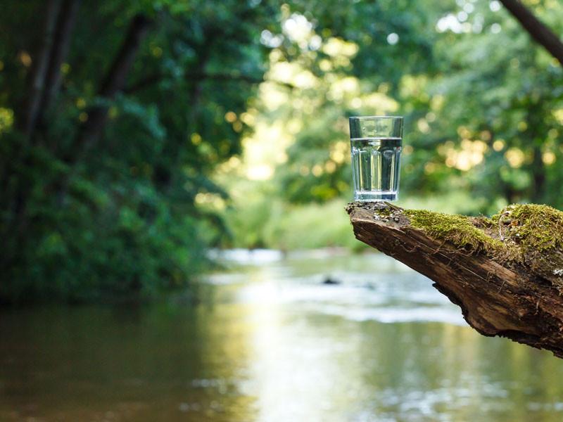 民眾喝好水的需求越...